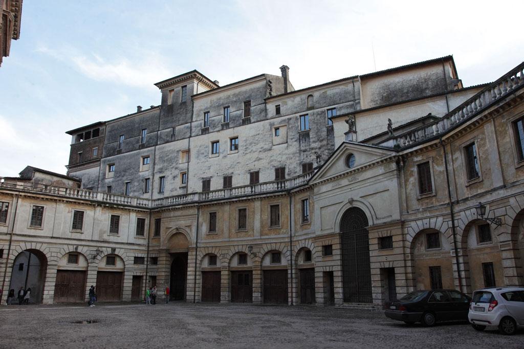 Italy_0165