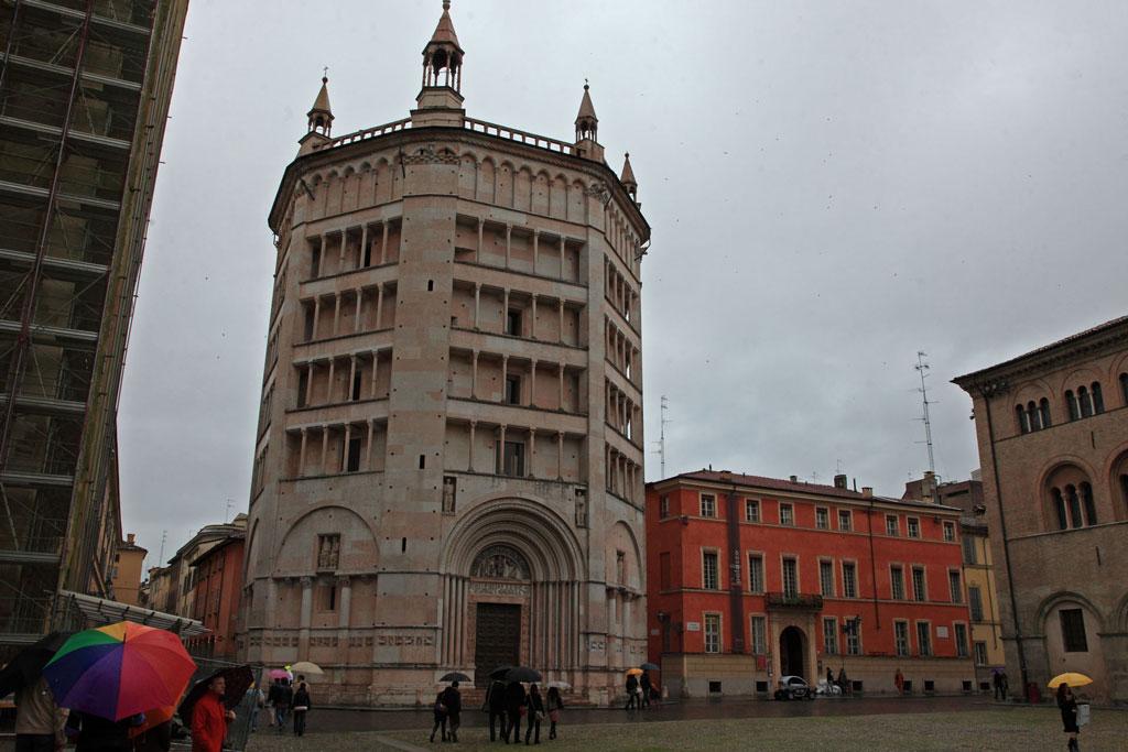 Italy_0177
