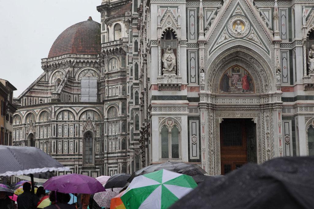 Italy_0181
