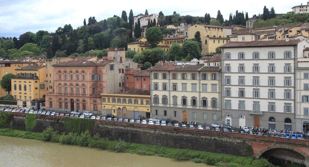 Italy_0183
