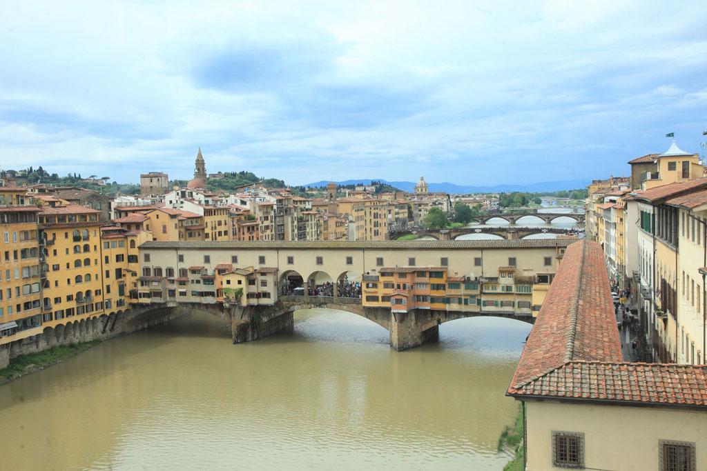 Italy_0186
