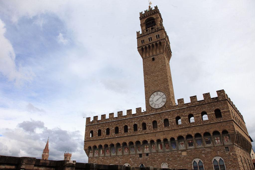 Italy_0189