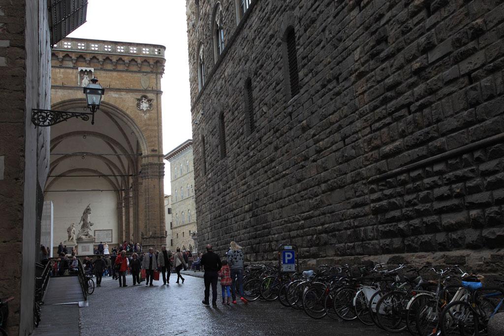 Italy_0190