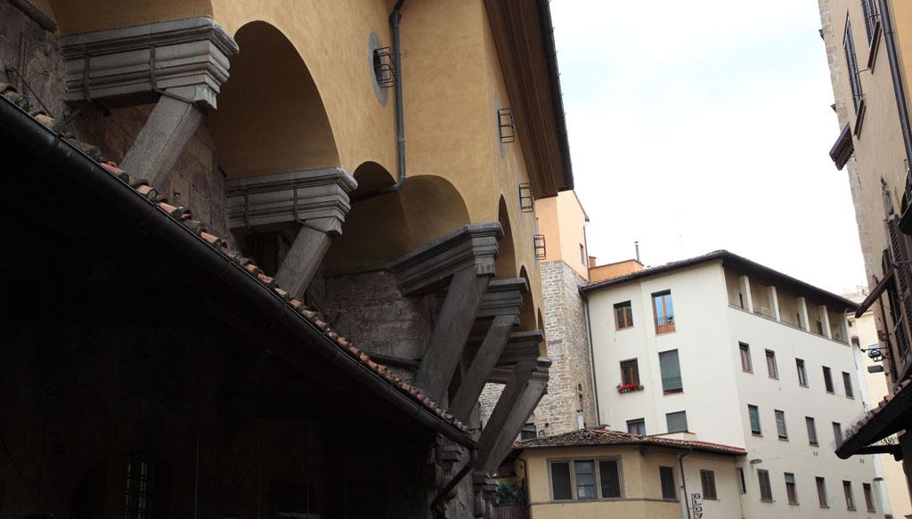 Italy_0195
