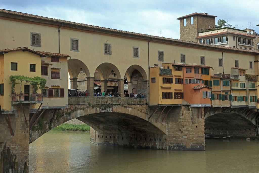 Italy_0196