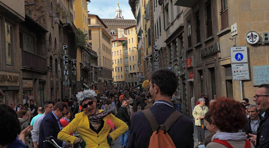Italy_0201
