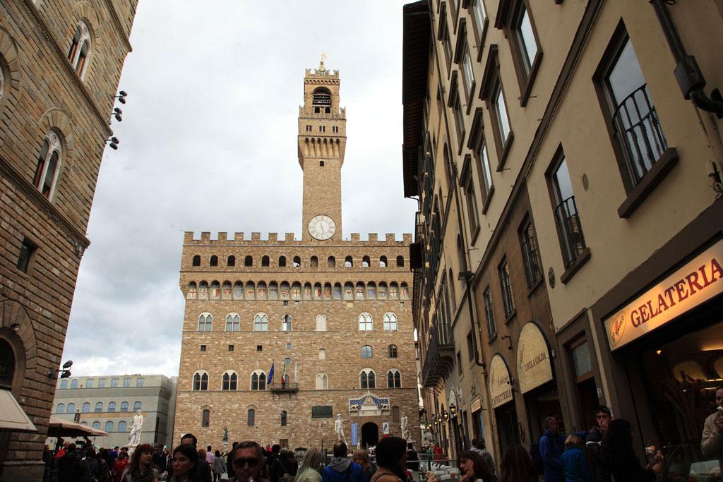 Italy_0202
