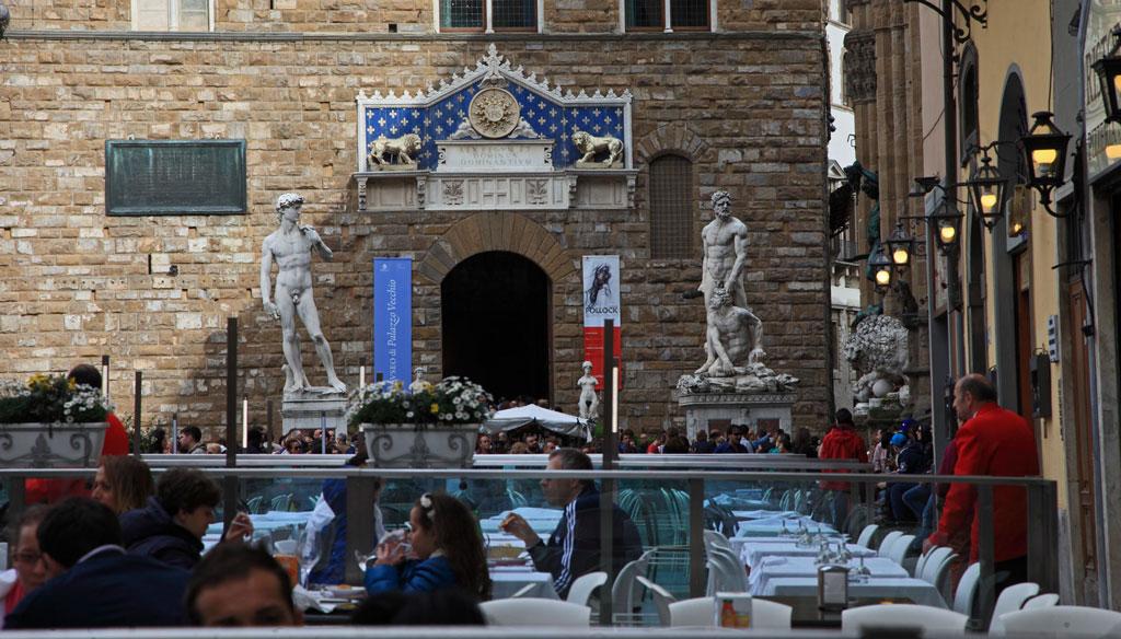 Italy_0203