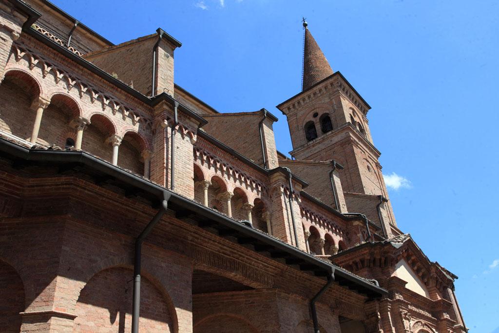 Italy_0212