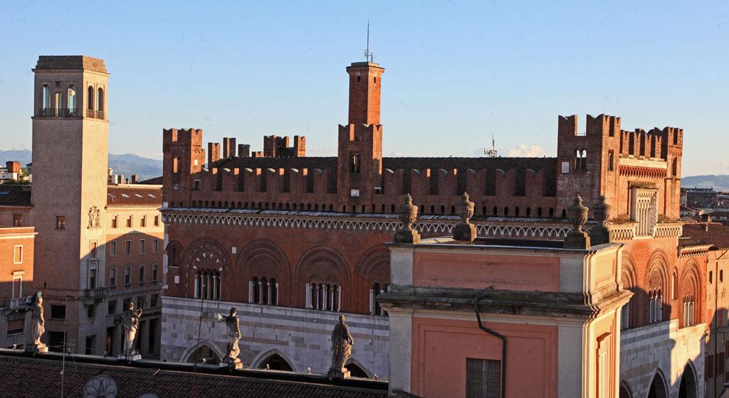Italy_0220
