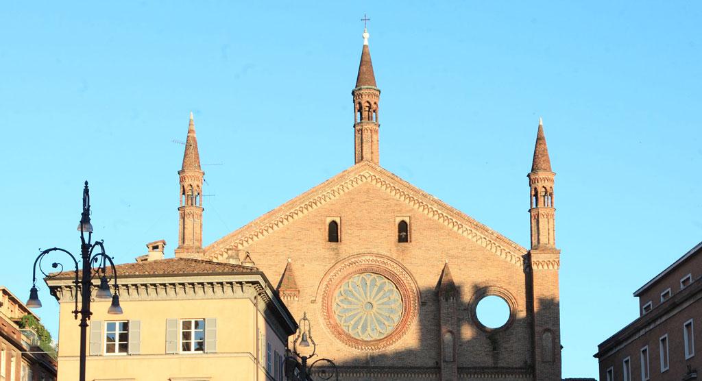 Italy_0221