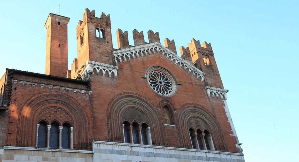 Italy_0224