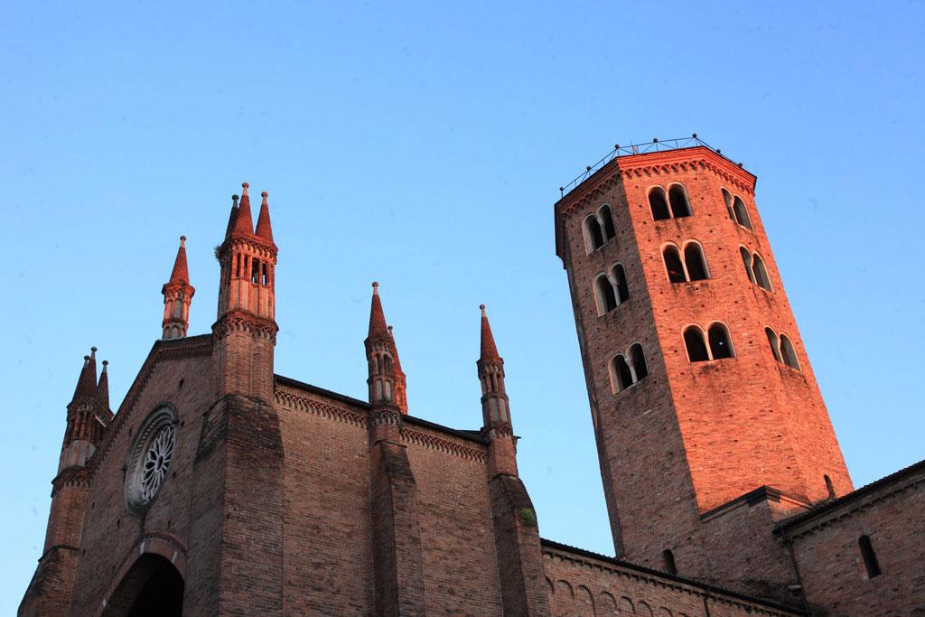 Italy_0226