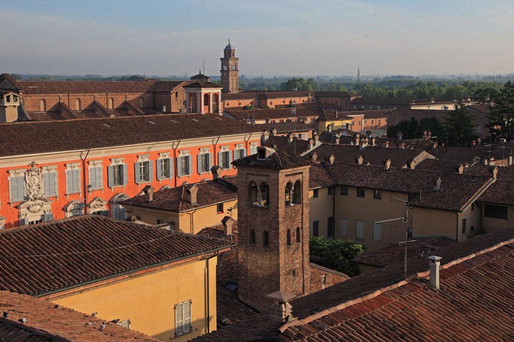 Italy_0230