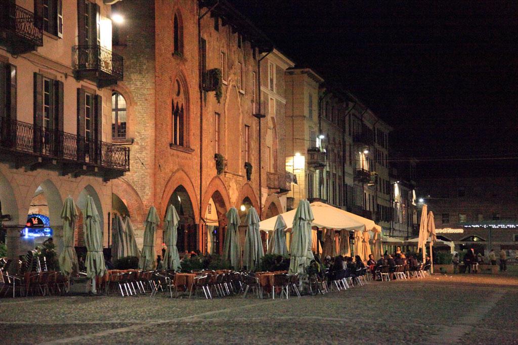 Italy_0251