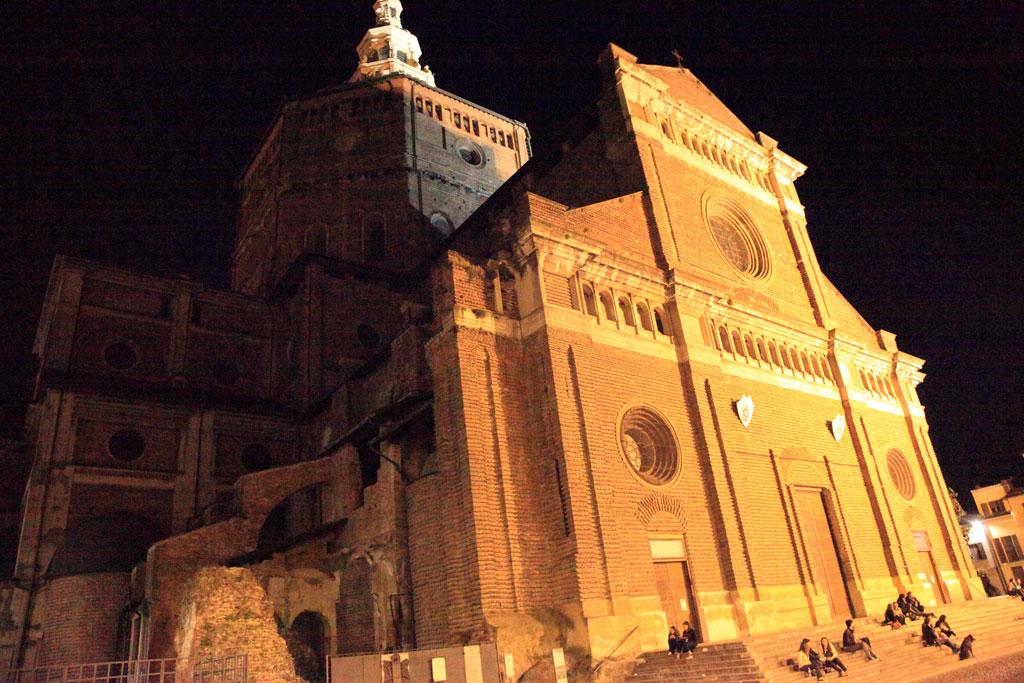 Italy_0252