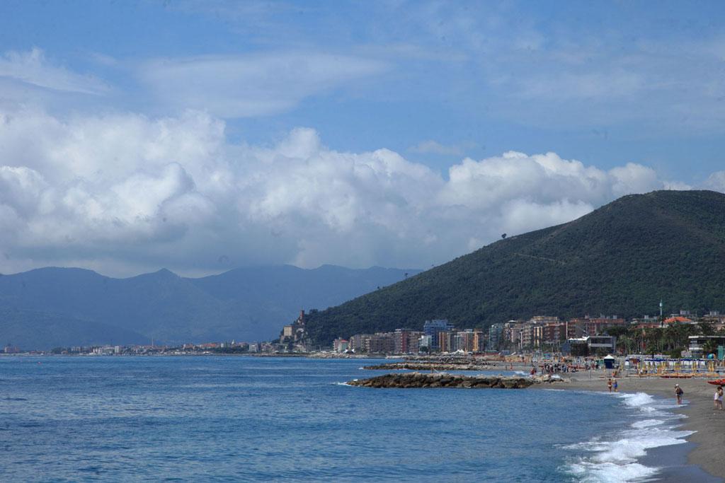 Italy_0262