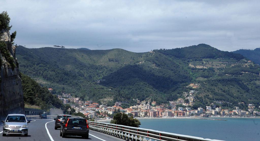 Italy_0267