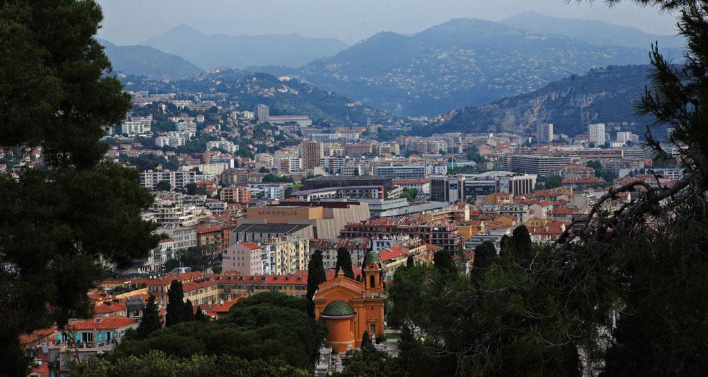 Italy_0295