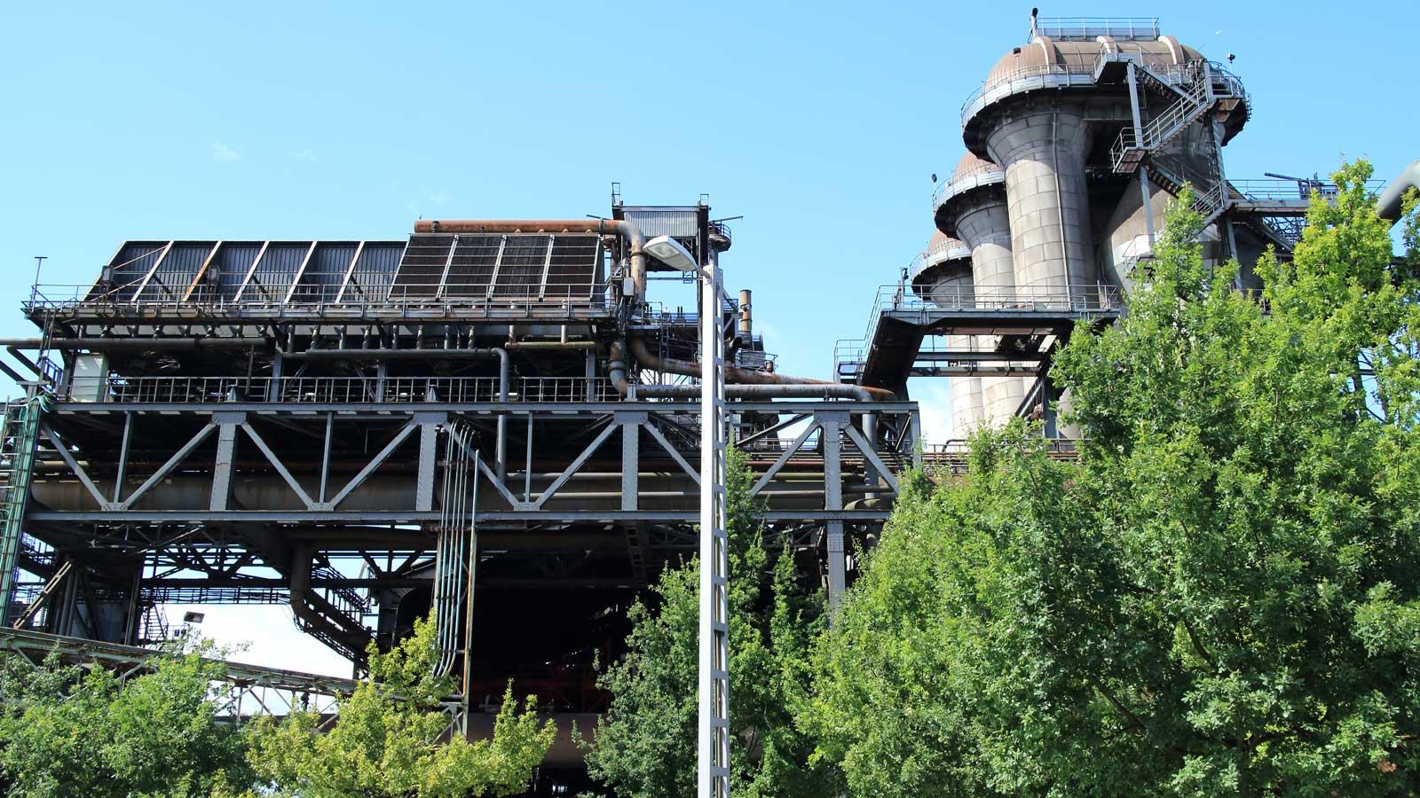 Rhine-18-08-14_16-12-07