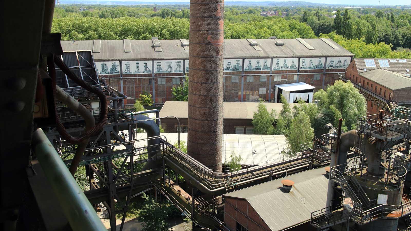 Rhine-18-08-14_16-34-53