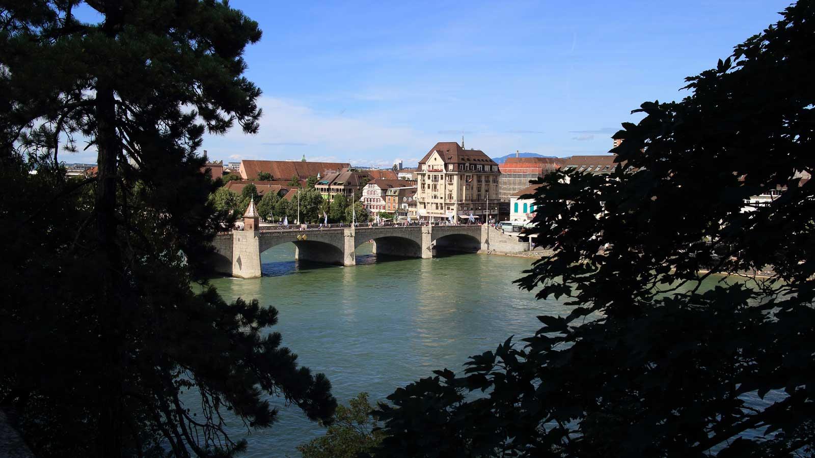 Rhine-09-08-14_17-59-42