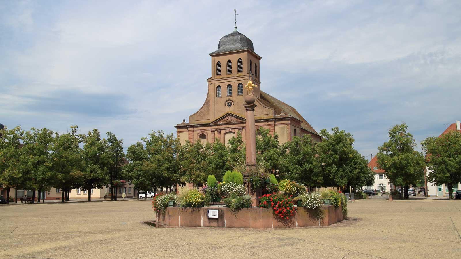 Rhine-10-08-14_17-00-30
