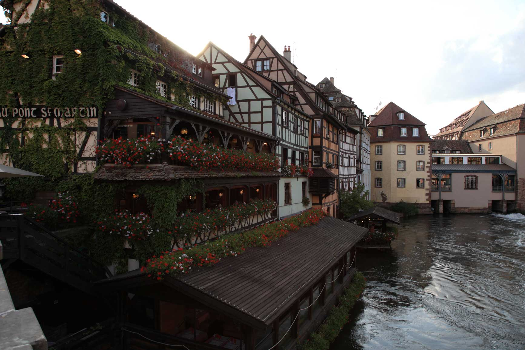 Rhine-11-08-14_20-50-55