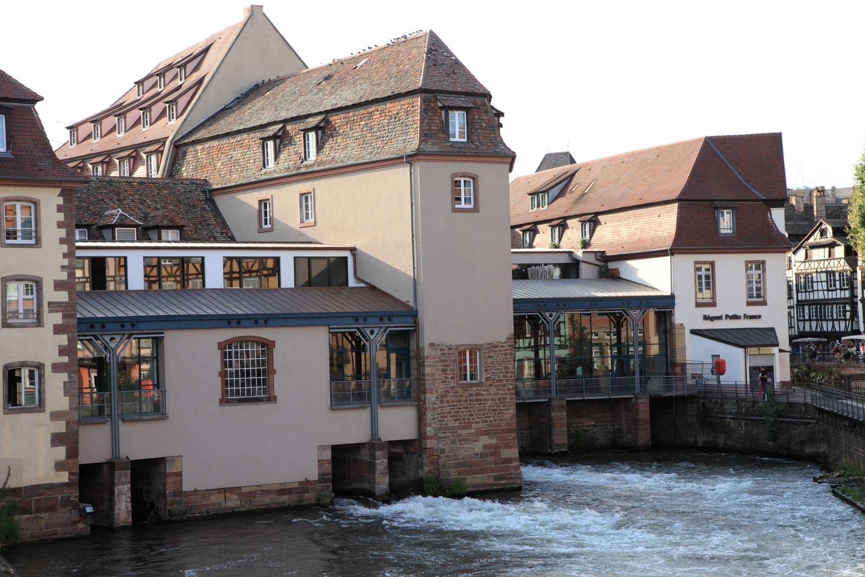 Rhine-11-08-14_20-52-10