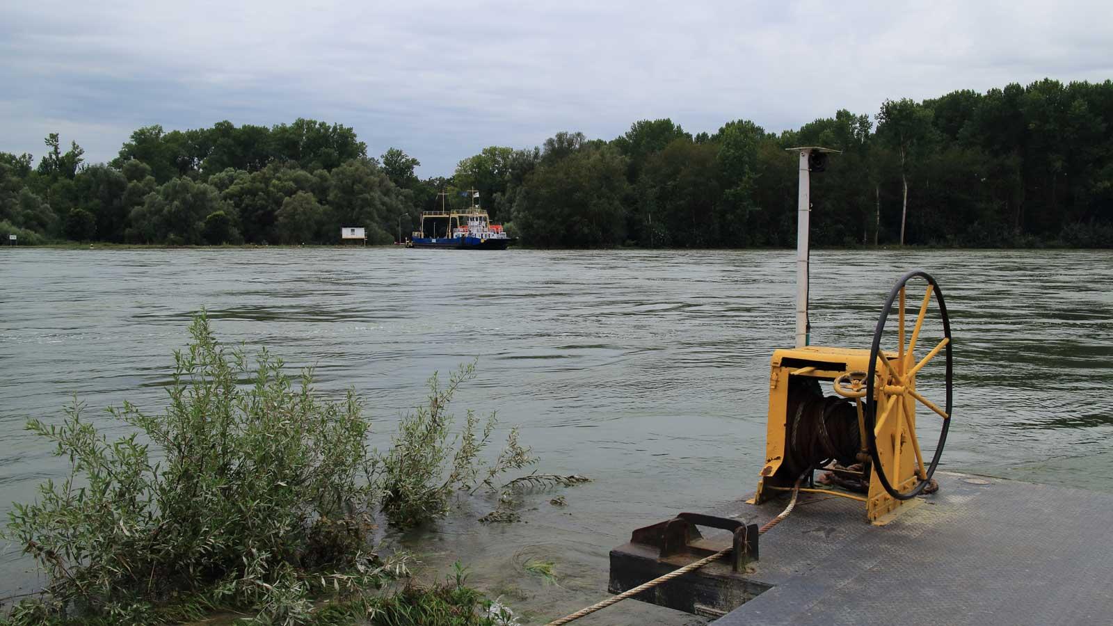 Rhine-13-08-14_12-52-33