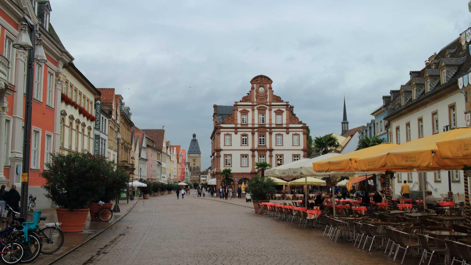 Rhine-13-08-14_17-27-06