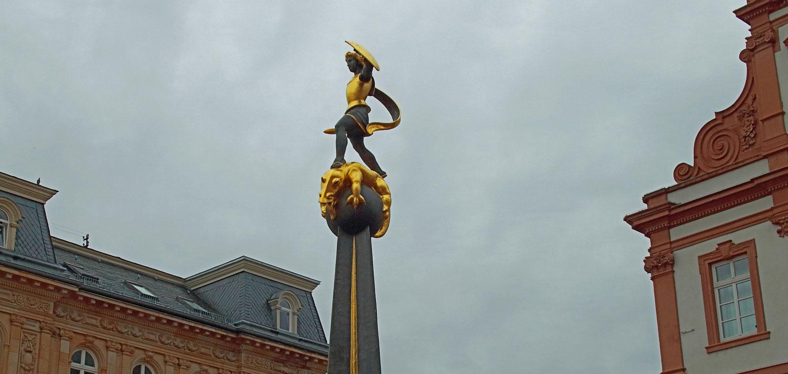 Rhine-13-08-14_17-29-20