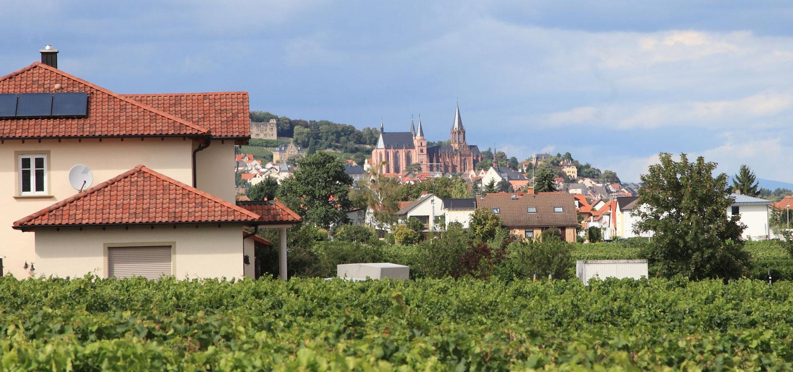 Rhine-14-08-14_18-04-59
