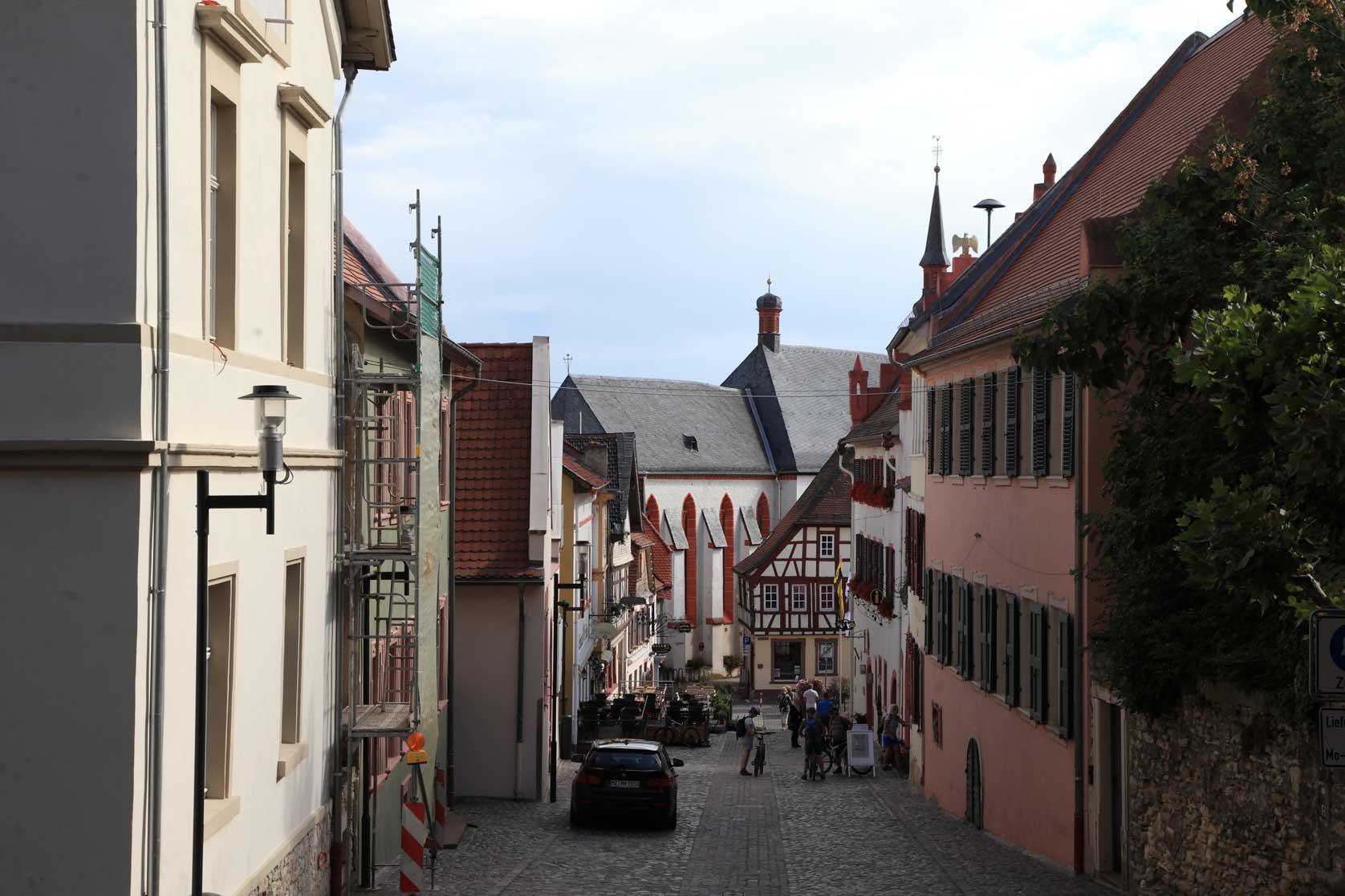Rhine-14-08-14_18-39-13