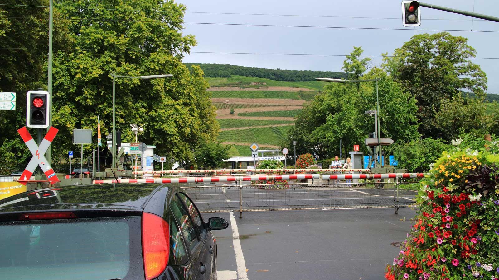 Rhine-15-08-14_14-30-55