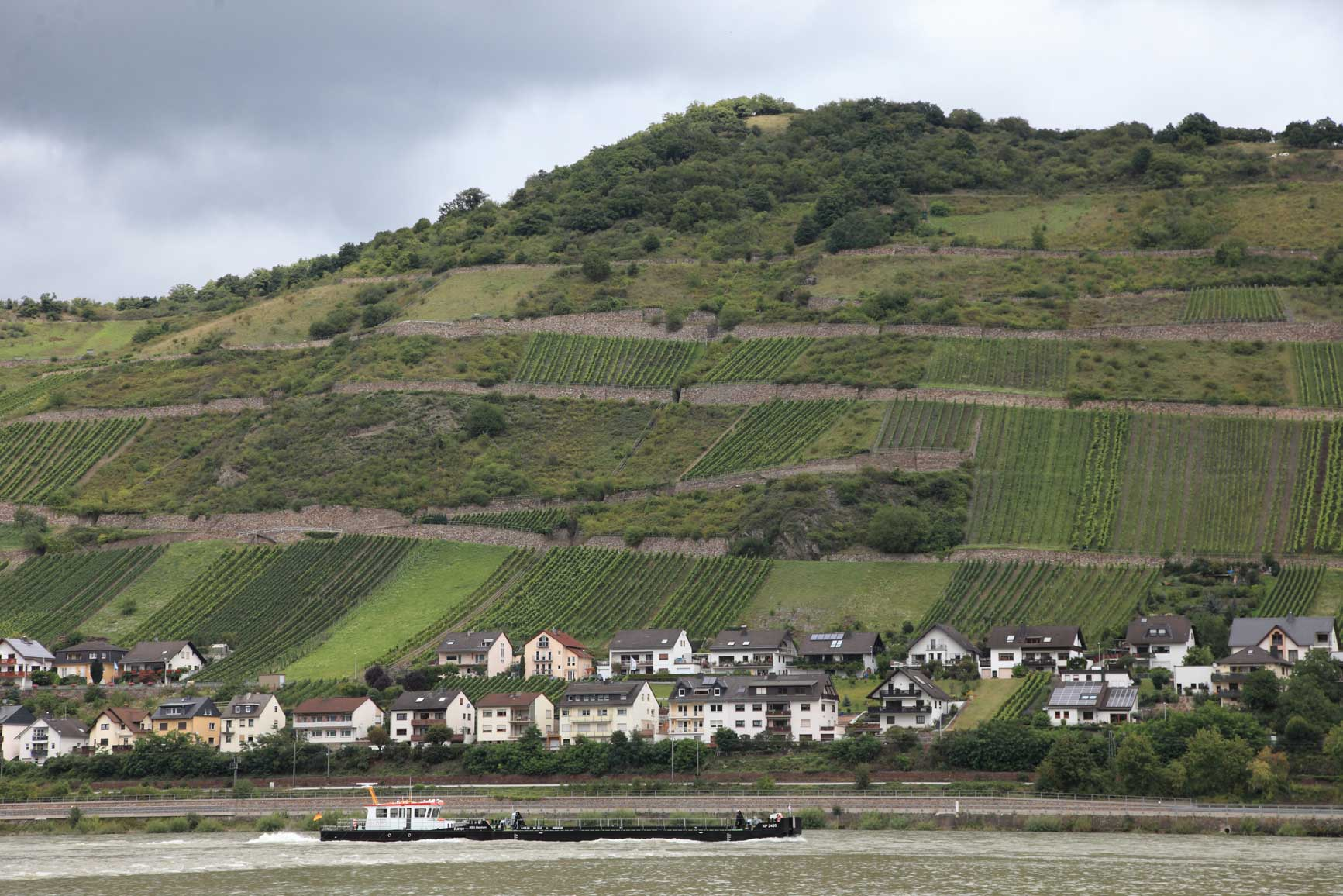 Rhine-15-08-14_15-21-38