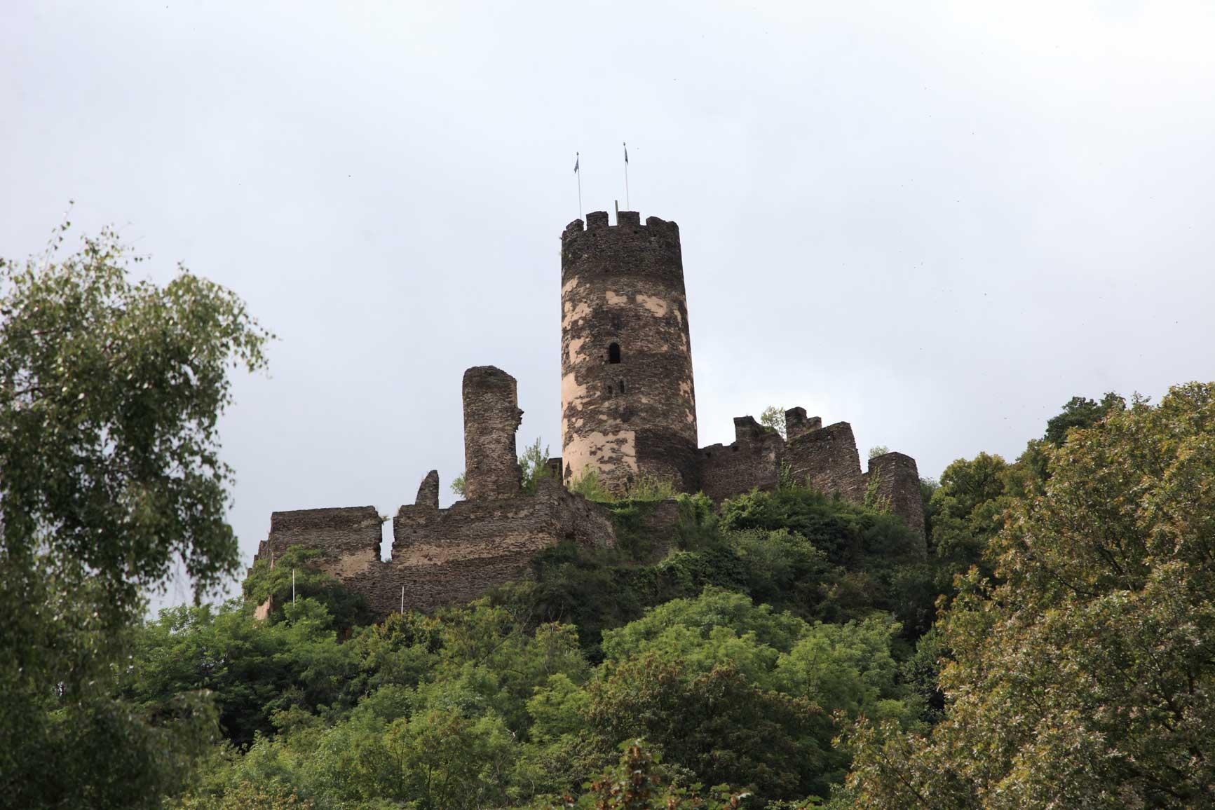 Rhine-15-08-14_15-22-09