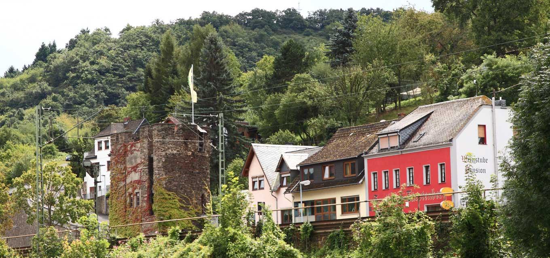 Rhine-15-08-14_15-22-41