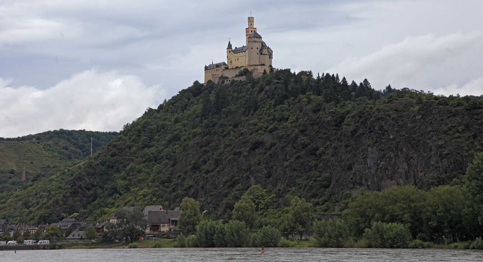 Rhine-15-08-14_17-54-00