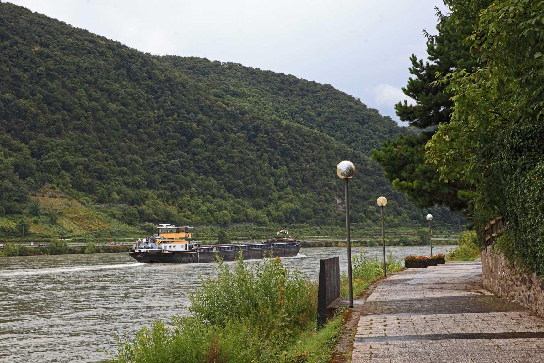 Rhine-15-08-14_17-54-34