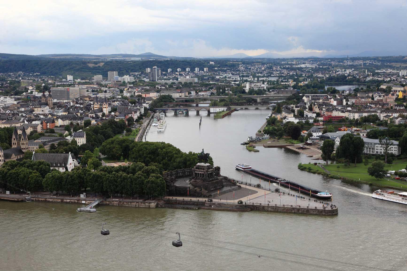 Rhine-15-08-14_20-43-56