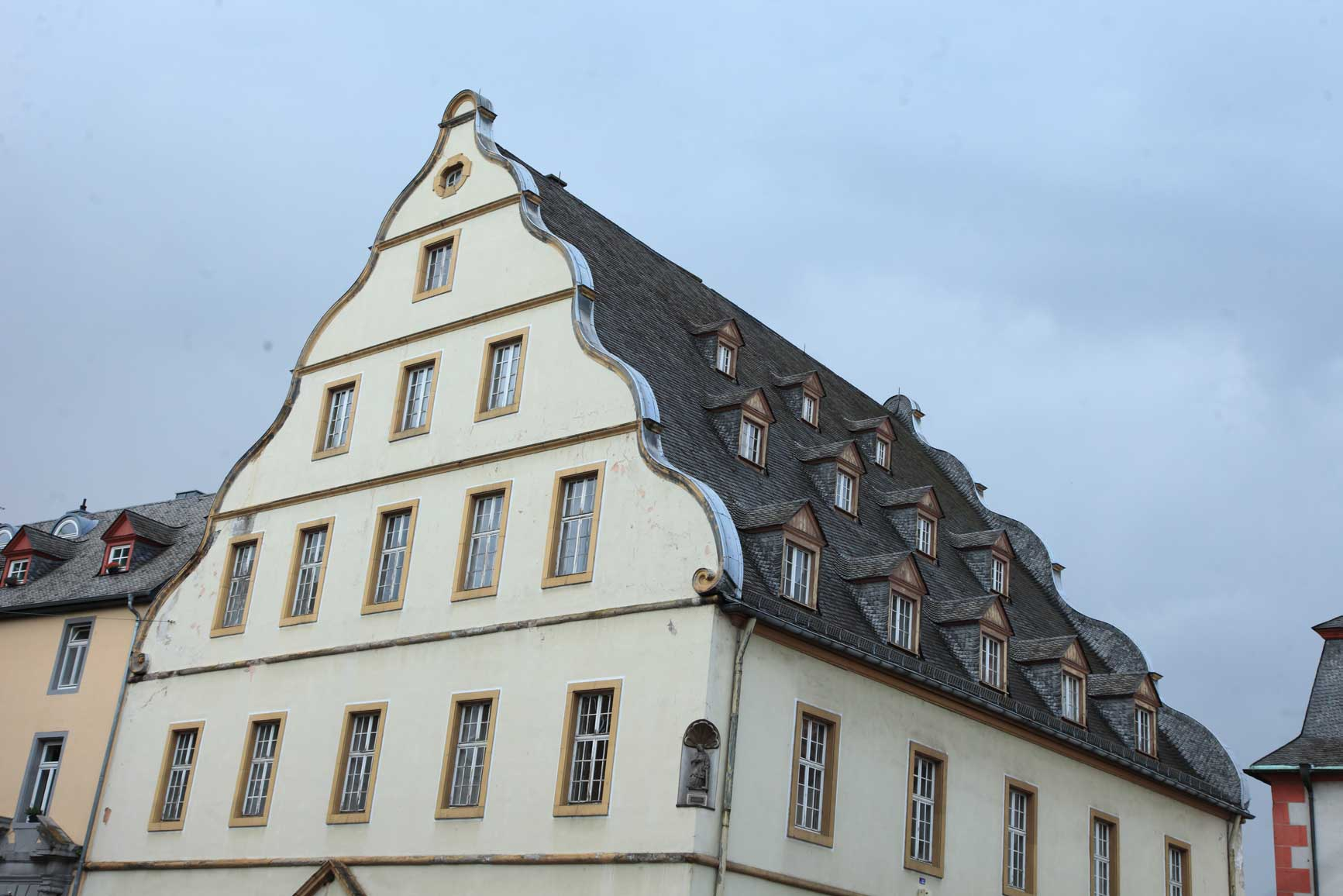 Rhine-15-08-14_21-15-12
