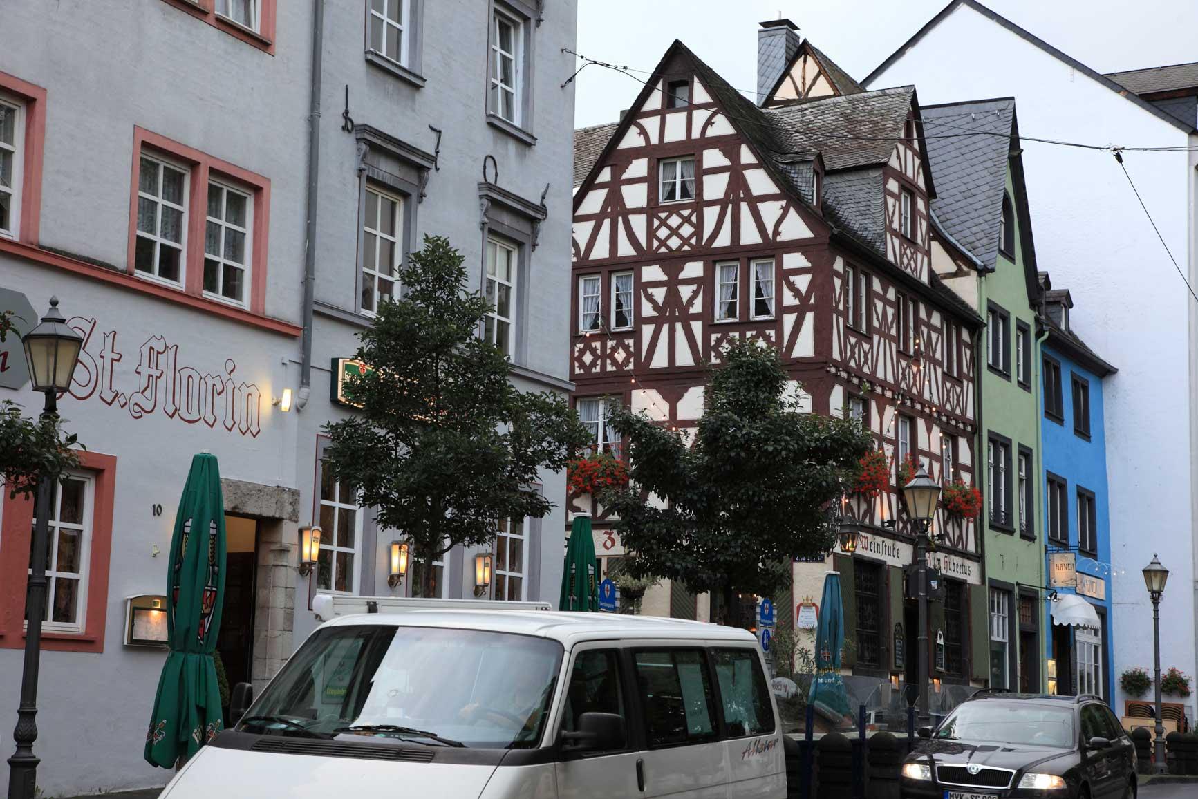 Rhine-15-08-14_21-16-17