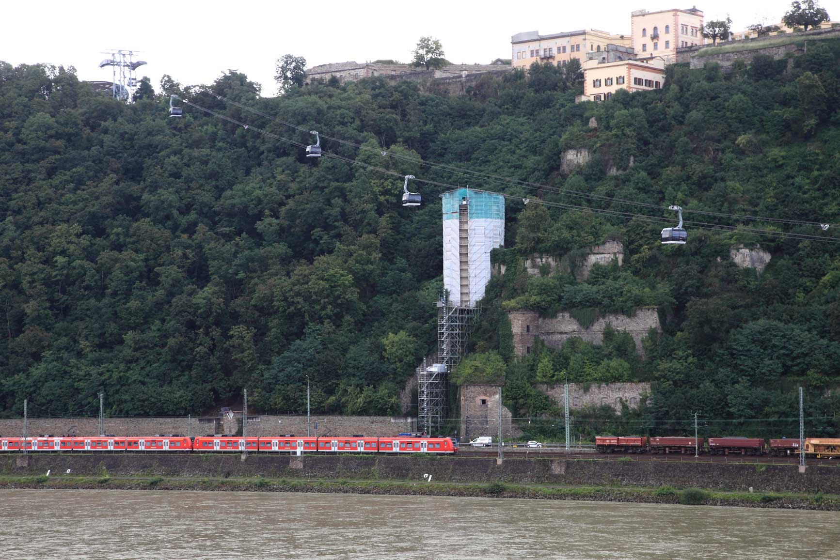 Rhine-16-08-14_12-06-20