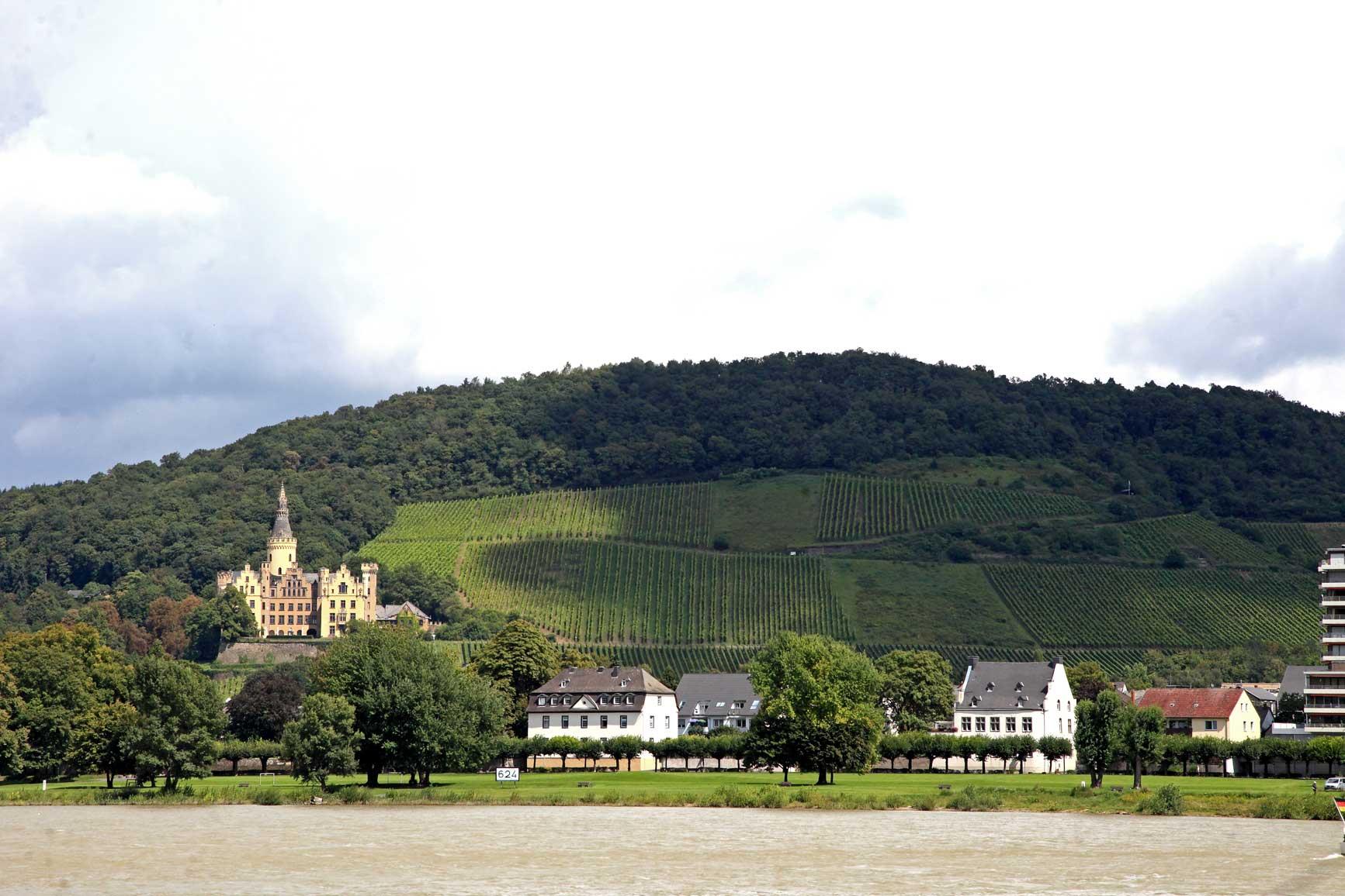 Rhine-16-08-14_15-01-41