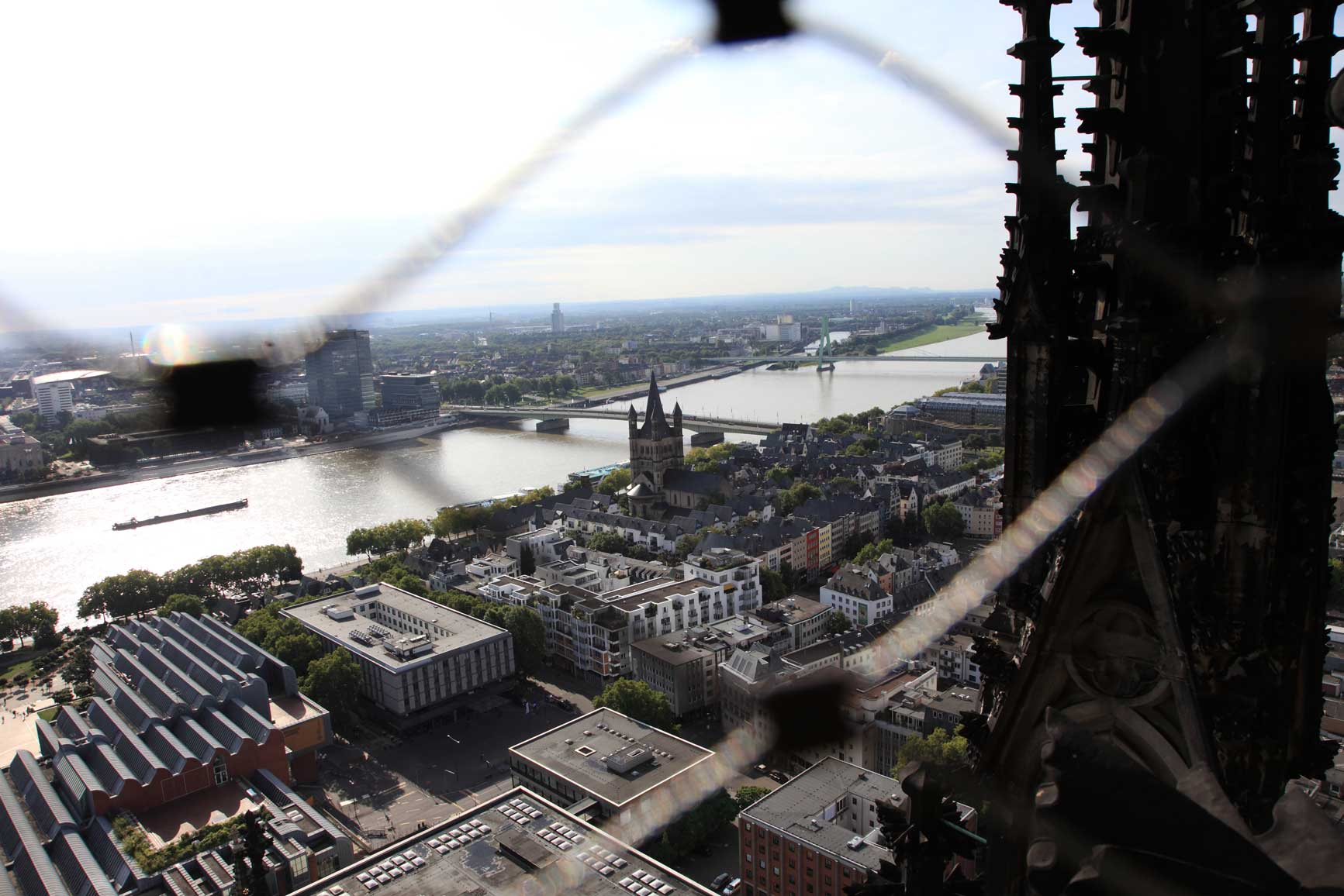 Rhine-17-08-14_11-25-58
