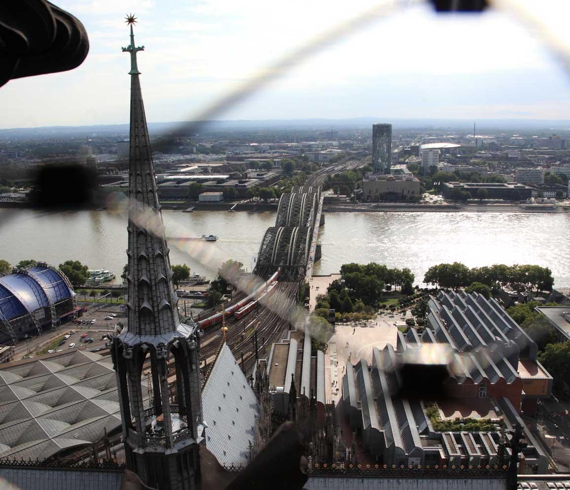 Rhine-17-08-14_11-32-13