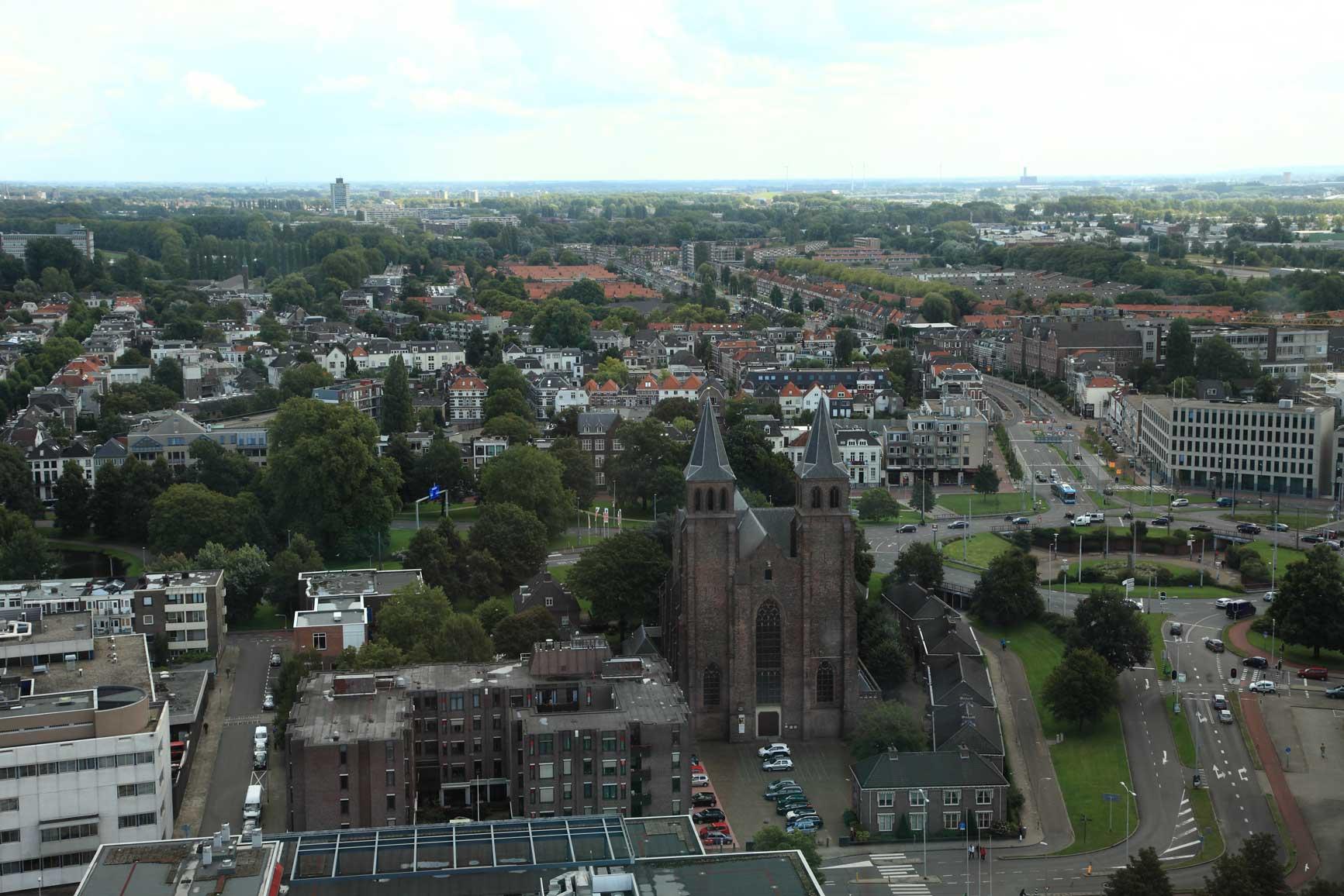 Rhine-20-08-14_14-10-37