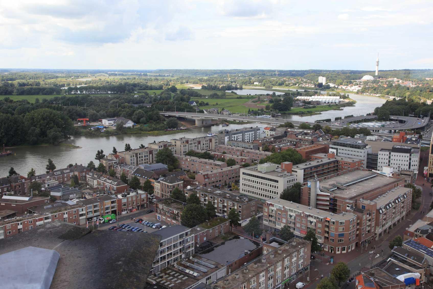 Rhine-20-08-14_14-12-05