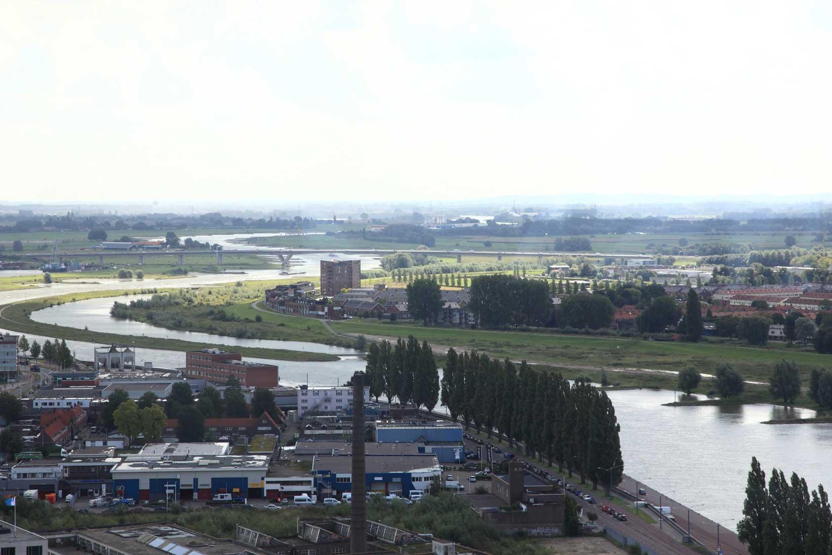 Rhine-20-08-14_14-14-48